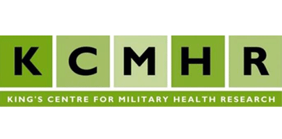 King's Centre for Military Health Research